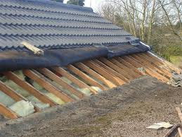 roofing cheshire